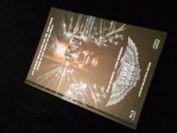 Stone Cold  - Kalt Wie Stein -   Mediabook - Top!