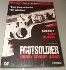 Footsoldier - Cinema Extreme - uncut - Neu/OVP