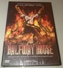 The Halfway House - Neu/OVP