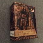 DIE LEGENDE DER REITENDEN LEICHEN - KEILSCHUBER - 0489/3000