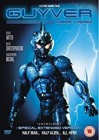 Guyver: Dark Hero - Special Extended Version