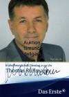 Thomas Rühmann ☆ Originalautogramm ☆