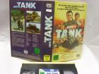 A370) Der Tank mit James Garner