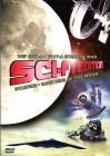 Sci - Fi Edition