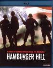 HAMBURGER HILL Blu-ray - John Irvin Kriegsfilm Klassiker