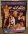 DVD - Downtown - Jess Franco & Lina Romay (OVP)