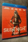 Silent Night - Leise rieselt das Blut - Uncut Edition
