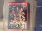 DellaMorte DellAmore - Red Edition