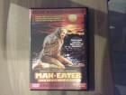 Man-Eater (Der Menschenfresser) - Uncut - Deluxe Widescreen