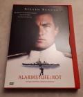 ALARMSTUFE: ROT / UNCUT - DVD