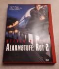 ALARMSTUFE: ROT 2 / UNCUT - DVD