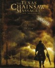 The Texas Chainsaw Massacre-The Beginning (UNRATED) - BD - -