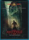 The Amityville Horror - Eine wahre Geschichte DVD f. NEUWERT
