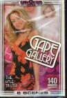 Gape Gallery (26553)