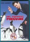 Mr. Poppers Pinguine DVD mit Vermietrecht fast NEUWERTIG