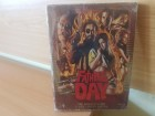 FATHERS  DAY   MEDIABOOK