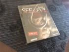 SEE NO EVIL Mediabook Studiocanal