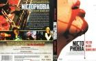 Nictophobia - Folter in der Dunkelheit - Uncut