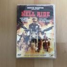 HELL RIDE ( Quentin Tarantino ) DVD RAR