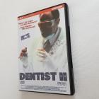 The Dentist II 2 DVD von EMS wie neu