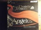 Angelus - Danielle Trussoni AUDIOBOOK NEU OVP