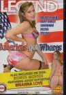 Americas Got Whores (26565)