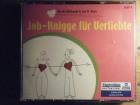 Job-Knigge für Verliebte - N. Maibaum & J. Kern NEU OVP