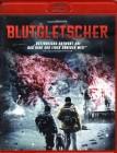BLUTGLETSCHER Blu-ray - guter SciFi Horror aus Österreich