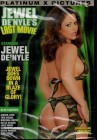 Jewel De' Nyle' s Last Movie (26559)