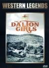 Flintenweiber - The Dalton Girls  Western  1957
