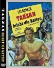 TARZAN BRICHT DIE KETTEN   Klassiker 1953