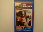 THE BRONX  -  marketing film BOX RARITÄT
