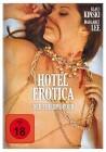 Hotel Erotica - Der Triebmörder (DVD)