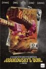 Jodorowsky s Dune (englisch, DVD)