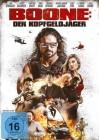 Boone: Der Kopgeldjäger (DVD)