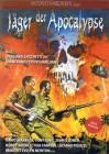 Jäger der Apocalypse (DVD)
