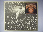 Neil Young - Mirrorball ERSTAUFLAGE