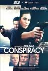 Conspiracy (englisch, DVD)