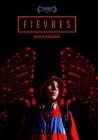 Fièvres (französisch, DVD)