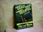 Tanz der Teufel - Mediabook  -  uncut - DVD Bluray Nameless