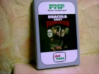 Dracula jagt Frankenstein - gr Hartbox - 200  limited FMP