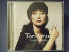 Tori Amos - Strange Little Girls