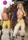 Marc Dorcel - Die Reiterinnen