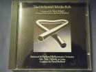 Orchestral Tubular Bells - Royal Philharmonic Orchestra