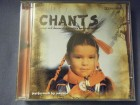Chants - Songs and Dance of Native American People