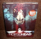 HORSEHEAD lim. 3 Disc Mediabook (NEU/OVP)