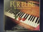 Für Elise - Die schönsten Klavierwerke