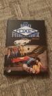 Mad Foxes - Feuier auf Räder Mediabook Cover A Lim. 666