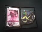 Das Grauen schleicht durch Tokio- Blu Ray/DVD -Rar-2 Disc!