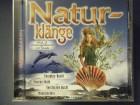 Naturklänge Vol. 2